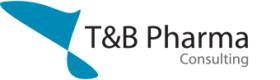 Blog T&B Pharma